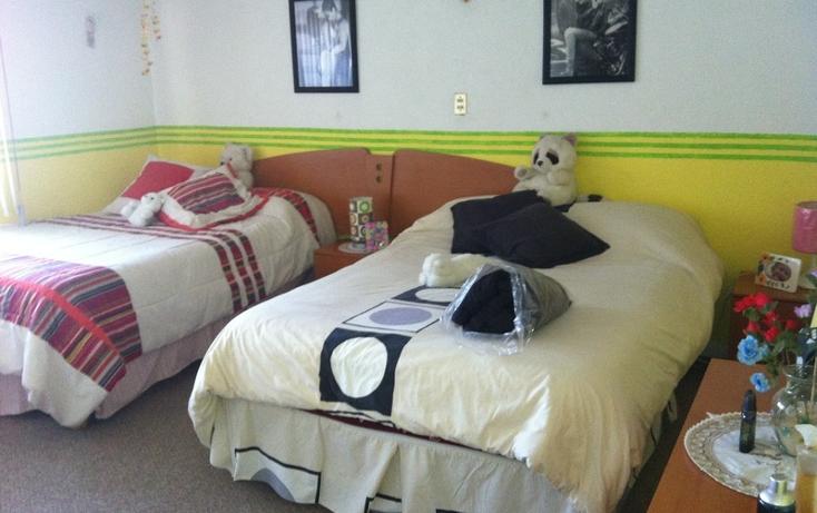 Foto de casa en venta en  , media luna, pachuca de soto, hidalgo, 1312691 No. 07