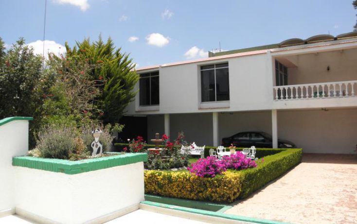 Foto de casa en venta en, media luna, pachuca de soto, hidalgo, 1981792 no 03