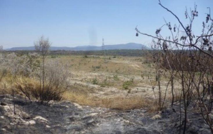 Foto de terreno habitacional en venta en medina ascencio 44, huaxtla, el arenal, jalisco, 1469481 no 01