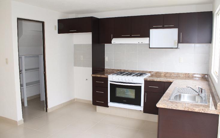 Foto de casa en venta en  , medina, león, guanajuato, 1227101 No. 02