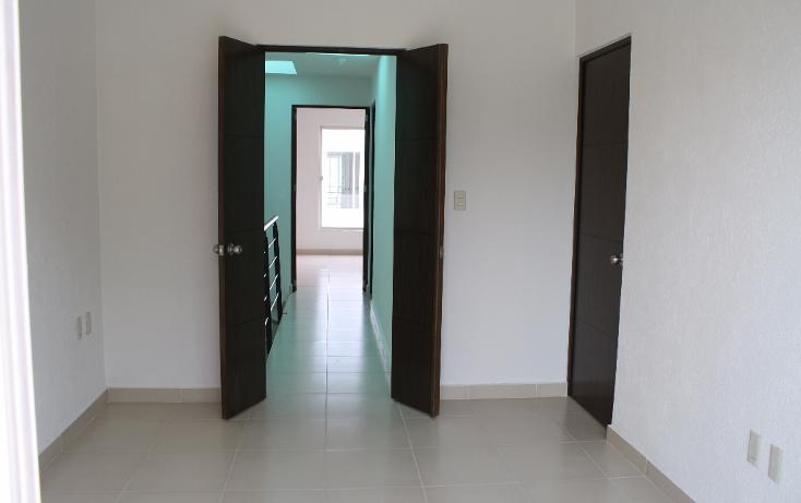 Foto de casa en venta en  , medina, león, guanajuato, 1227101 No. 03