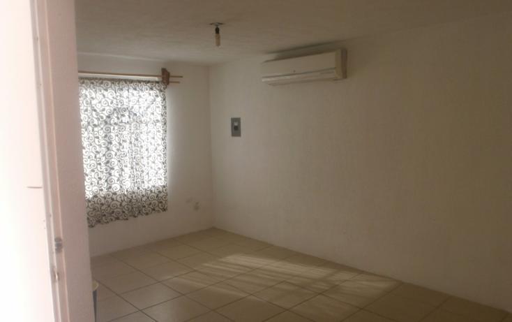 Foto de casa en renta en  , mediterráneo, carmen, campeche, 1616460 No. 02
