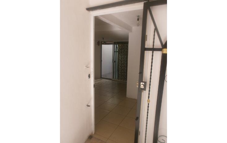 Foto de casa en renta en  , mediterráneo, carmen, campeche, 1616460 No. 03