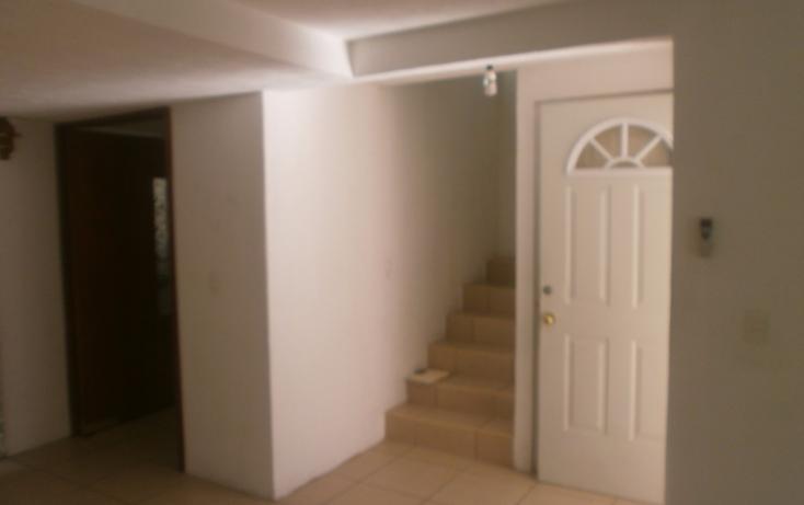 Foto de casa en renta en  , mediterráneo, carmen, campeche, 1616460 No. 04