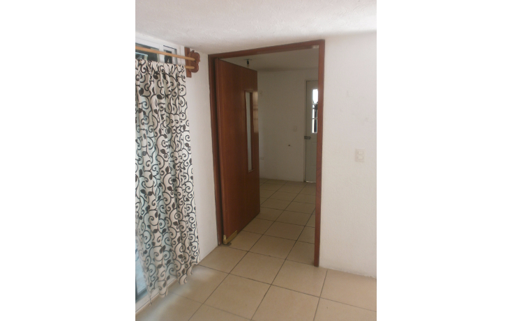 Foto de casa en renta en  , mediterráneo, carmen, campeche, 1616460 No. 05