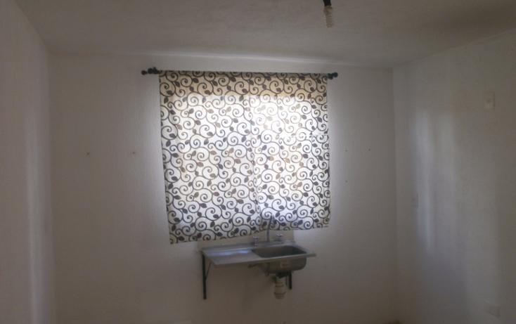 Foto de casa en renta en  , mediterráneo, carmen, campeche, 1616460 No. 06