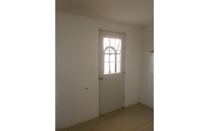 Foto de casa en renta en  , mediterráneo, carmen, campeche, 1616460 No. 07