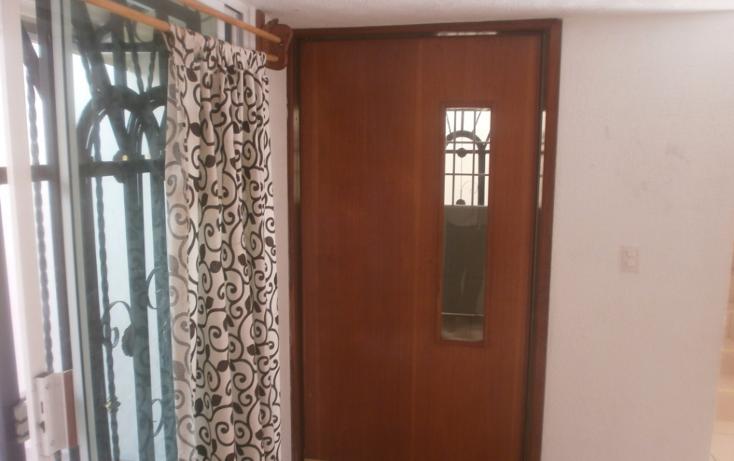 Foto de casa en renta en  , mediterráneo, carmen, campeche, 1616460 No. 08