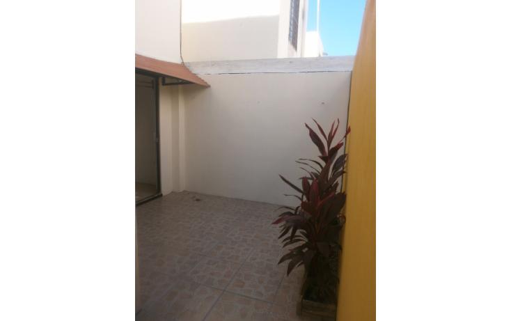 Foto de casa en renta en  , mediterráneo, carmen, campeche, 1616460 No. 10