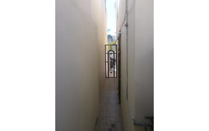 Foto de casa en renta en  , mediterráneo, carmen, campeche, 1616460 No. 11