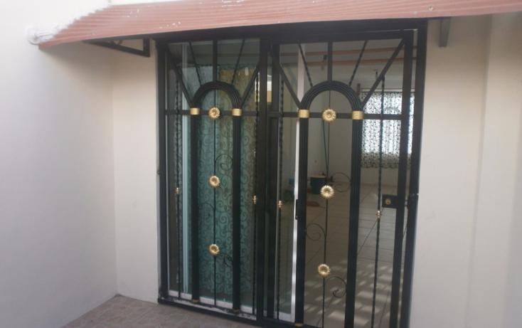 Foto de casa en renta en  , mediterráneo, carmen, campeche, 1616460 No. 12