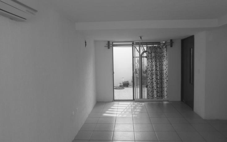 Foto de casa en renta en  , mediterráneo, carmen, campeche, 1616460 No. 14
