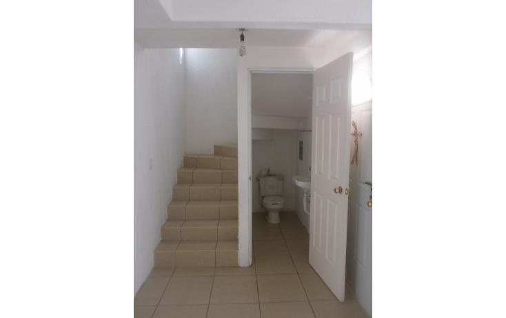 Foto de casa en renta en  , mediterráneo, carmen, campeche, 1616460 No. 15