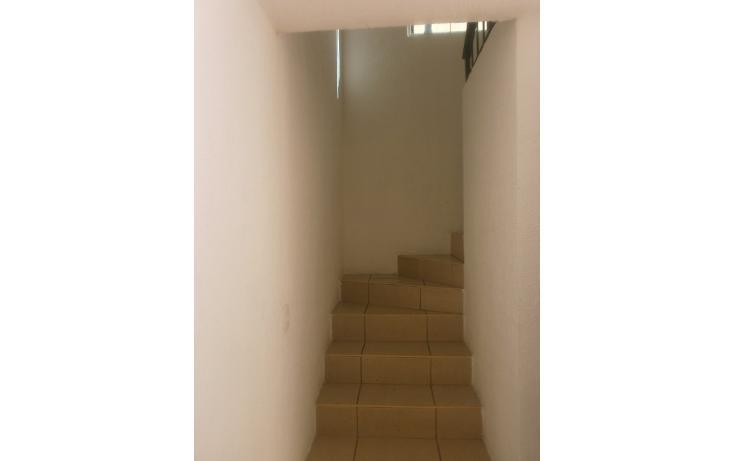 Foto de casa en renta en  , mediterráneo, carmen, campeche, 1616460 No. 16