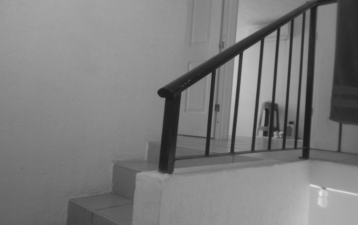 Foto de casa en renta en  , mediterráneo, carmen, campeche, 1616460 No. 17