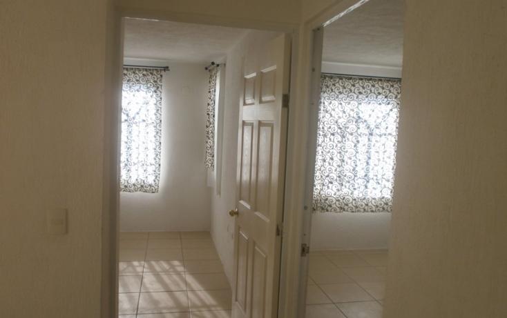 Foto de casa en renta en  , mediterráneo, carmen, campeche, 1616460 No. 18