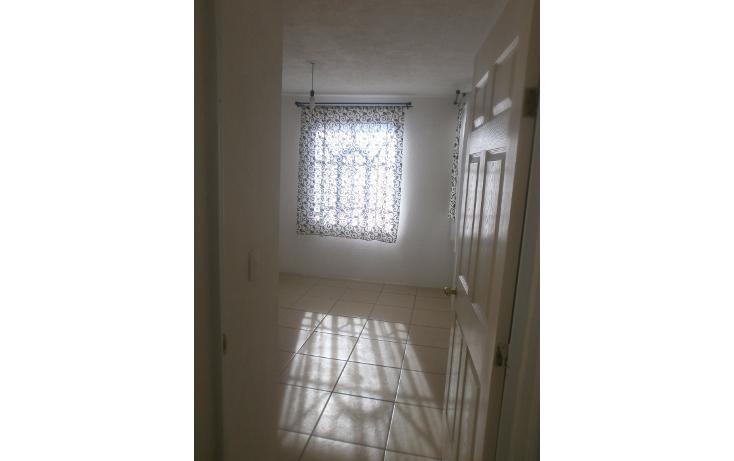 Foto de casa en renta en  , mediterráneo, carmen, campeche, 1616460 No. 19