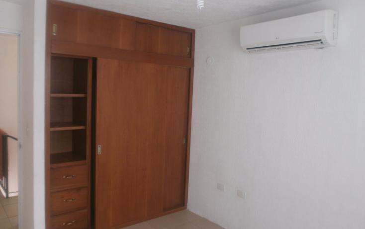 Foto de casa en renta en  , mediterráneo, carmen, campeche, 1616460 No. 20