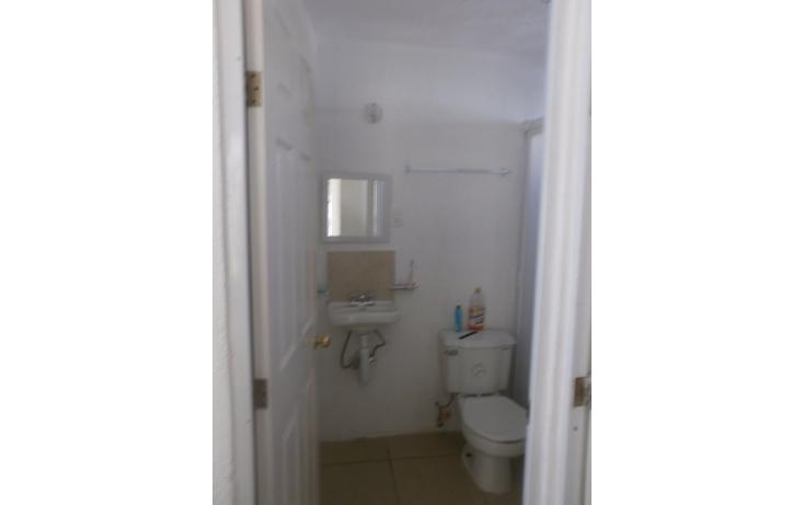 Foto de casa en renta en  , mediterráneo, carmen, campeche, 1616460 No. 21