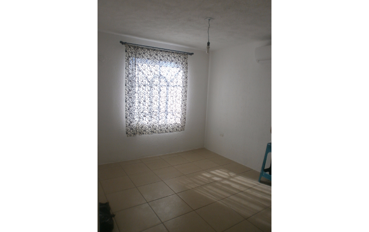 Foto de casa en renta en  , mediterráneo, carmen, campeche, 1616460 No. 23