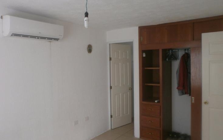 Foto de casa en renta en  , mediterráneo, carmen, campeche, 1616460 No. 24