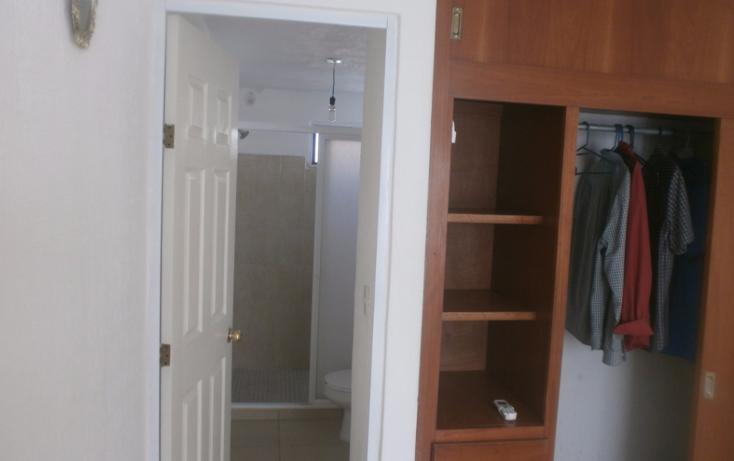 Foto de casa en renta en  , mediterráneo, carmen, campeche, 1616460 No. 25