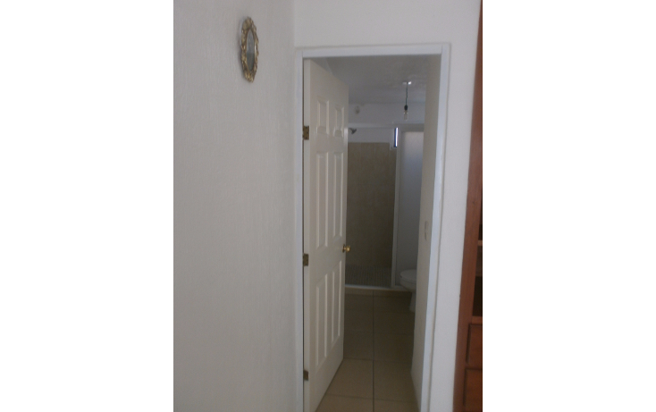Foto de casa en renta en  , mediterráneo, carmen, campeche, 1616460 No. 26