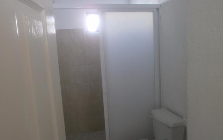 Foto de casa en renta en  , mediterráneo, carmen, campeche, 1616460 No. 27