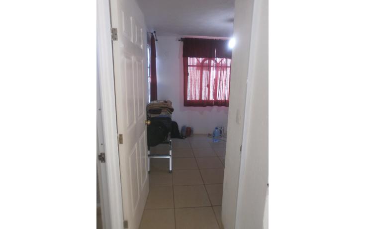 Foto de casa en renta en  , mediterráneo, carmen, campeche, 1616460 No. 30