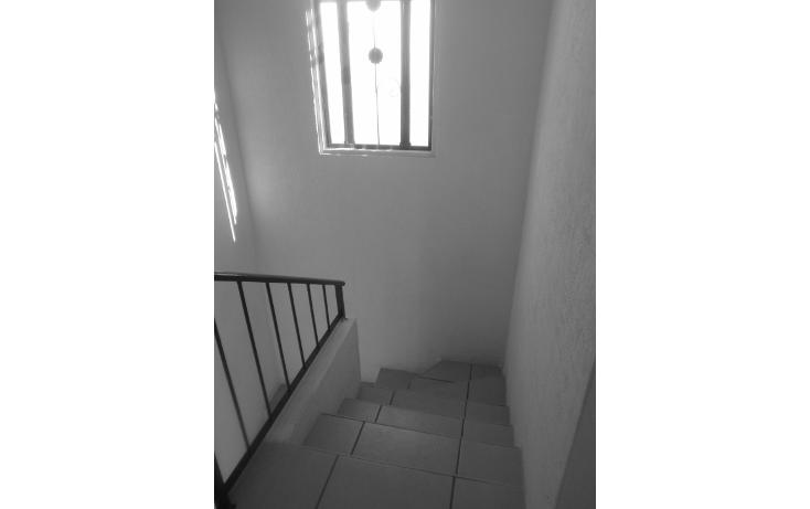 Foto de casa en renta en  , mediterráneo, carmen, campeche, 1616460 No. 31