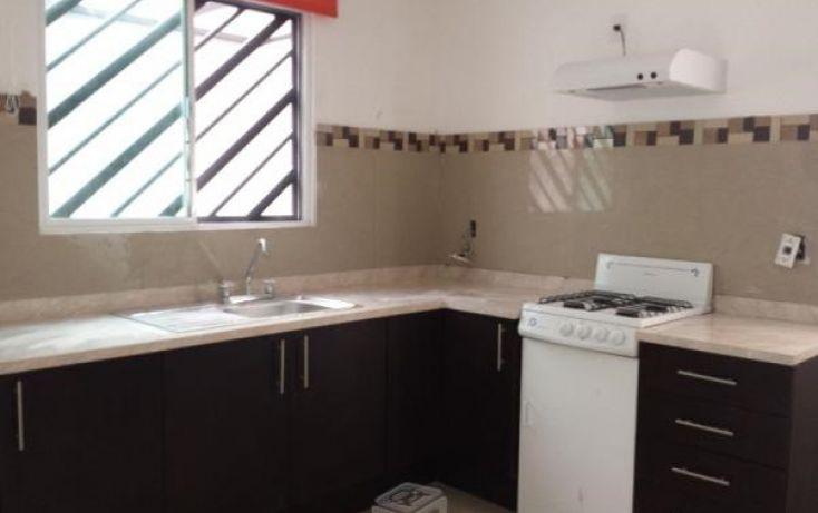Foto de casa en venta en, mediterráneo, carmen, campeche, 1691120 no 02