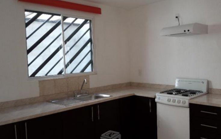 Foto de casa en venta en, mediterráneo, carmen, campeche, 1691120 no 03