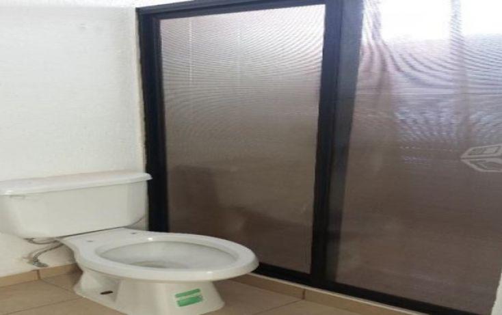Foto de casa en venta en, mediterráneo, carmen, campeche, 1691120 no 04