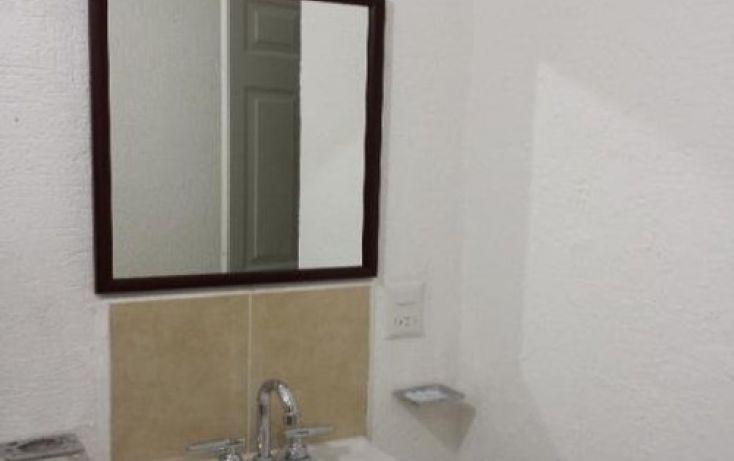 Foto de casa en venta en, mediterráneo, carmen, campeche, 1691120 no 05