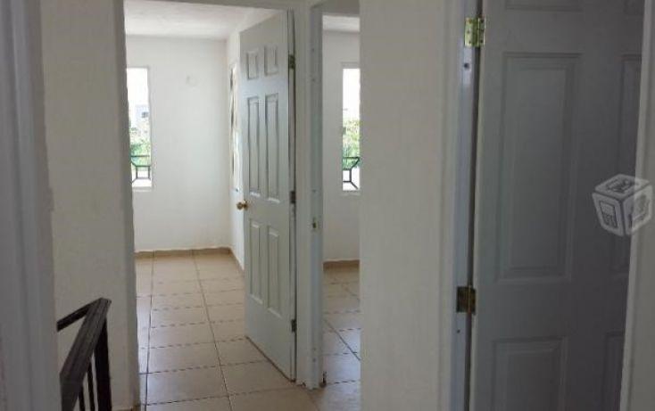 Foto de casa en venta en, mediterráneo, carmen, campeche, 1691120 no 06