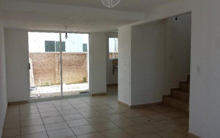 Foto de casa en venta en, mediterráneo, carmen, campeche, 1691120 no 07