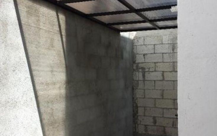 Foto de casa en venta en, mediterráneo, carmen, campeche, 1691120 no 08