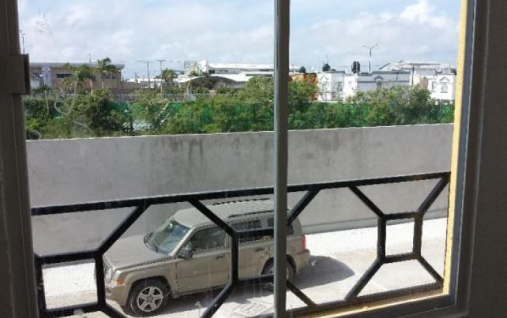 Foto de casa en venta en, mediterráneo, carmen, campeche, 1691120 no 09