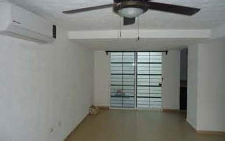 Foto de casa en renta en  , mediterráneo, carmen, campeche, 2036286 No. 02