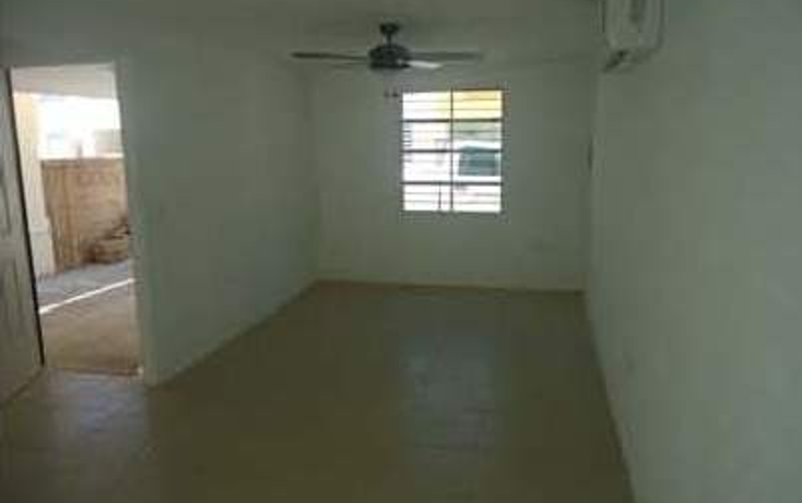 Foto de casa en renta en  , mediterráneo, carmen, campeche, 2036286 No. 03