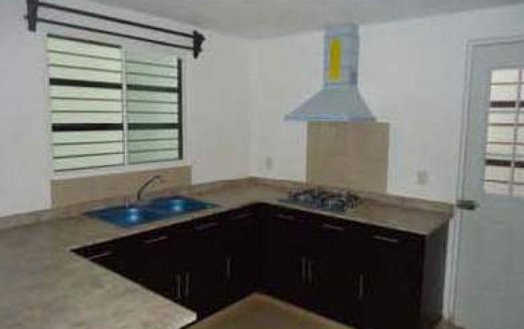 Foto de casa en condominio en renta en, mediterráneo, carmen, campeche, 2036286 no 04