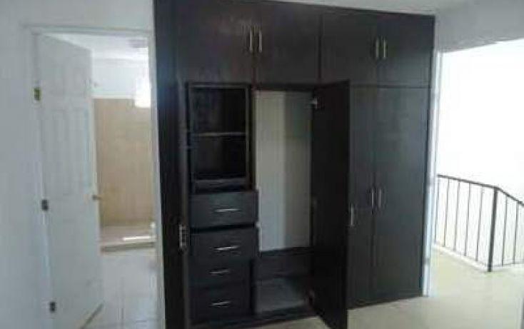 Foto de casa en condominio en renta en, mediterráneo, carmen, campeche, 2036286 no 05