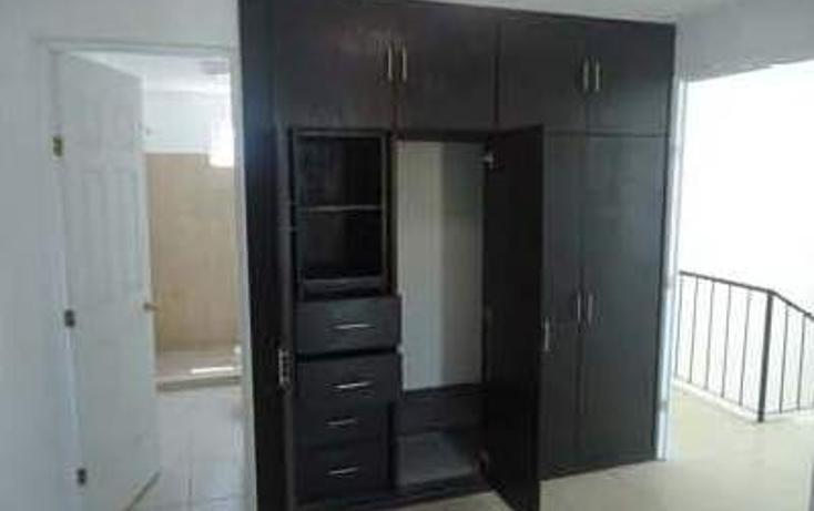 Foto de casa en renta en  , mediterráneo, carmen, campeche, 2036286 No. 05