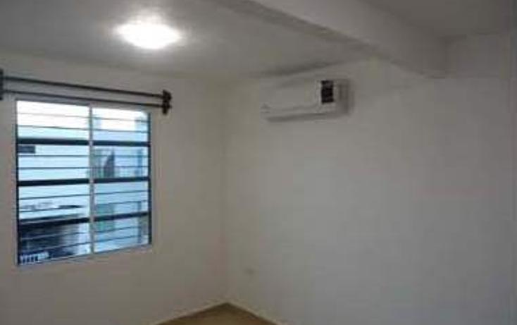 Foto de casa en renta en  , mediterráneo, carmen, campeche, 2036286 No. 06