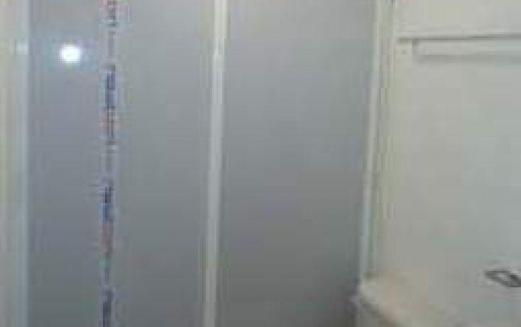 Foto de casa en condominio en renta en, mediterráneo, carmen, campeche, 2036286 no 07