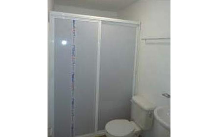 Foto de casa en renta en  , mediterráneo, carmen, campeche, 2036286 No. 07