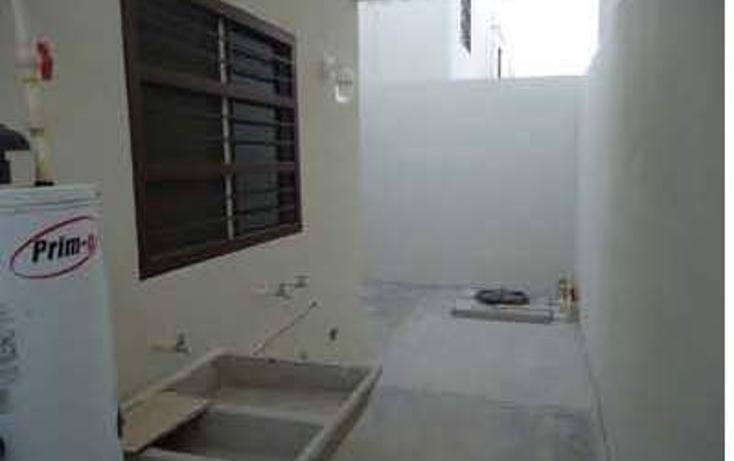 Foto de casa en renta en  , mediterráneo, carmen, campeche, 2036286 No. 08