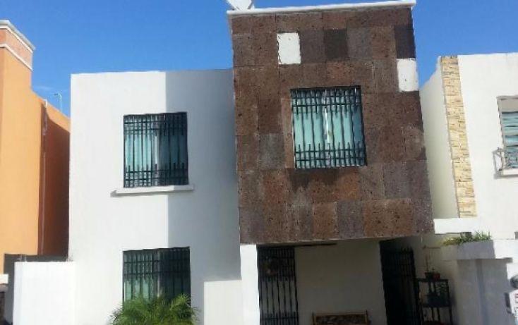 Foto de casa en venta en, mediterráneo, carmen, campeche, 2042018 no 01