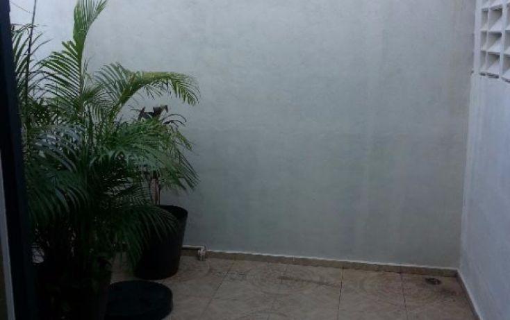 Foto de casa en venta en, mediterráneo, carmen, campeche, 2042018 no 05