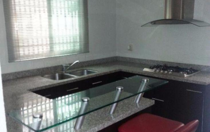 Foto de casa en venta en, mediterráneo, carmen, campeche, 2042018 no 06